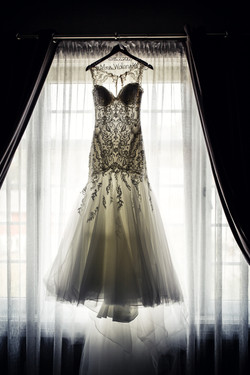 Mariola  Mateusz Wedding Day (4)
