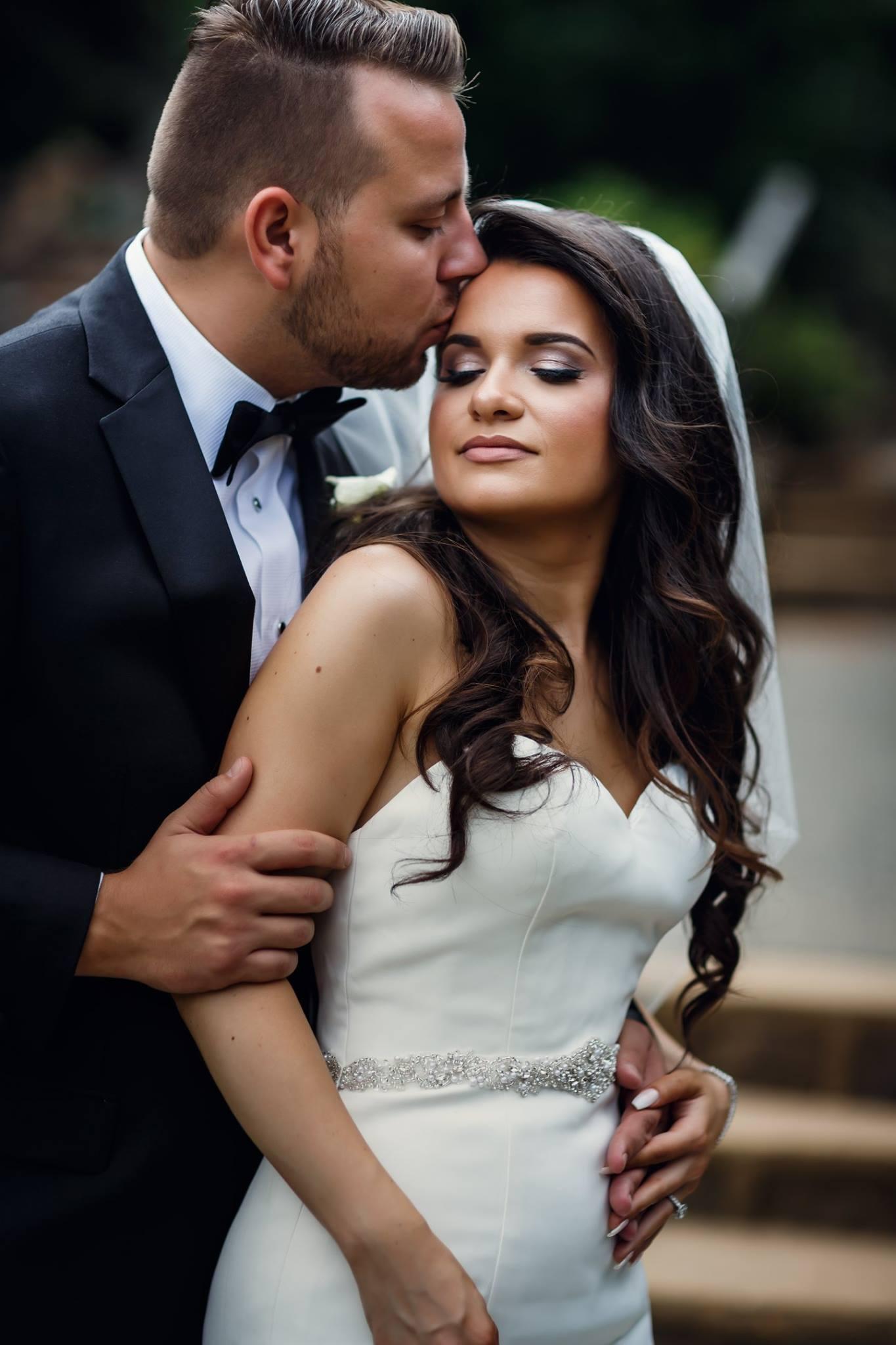 zajac photography wedding 21