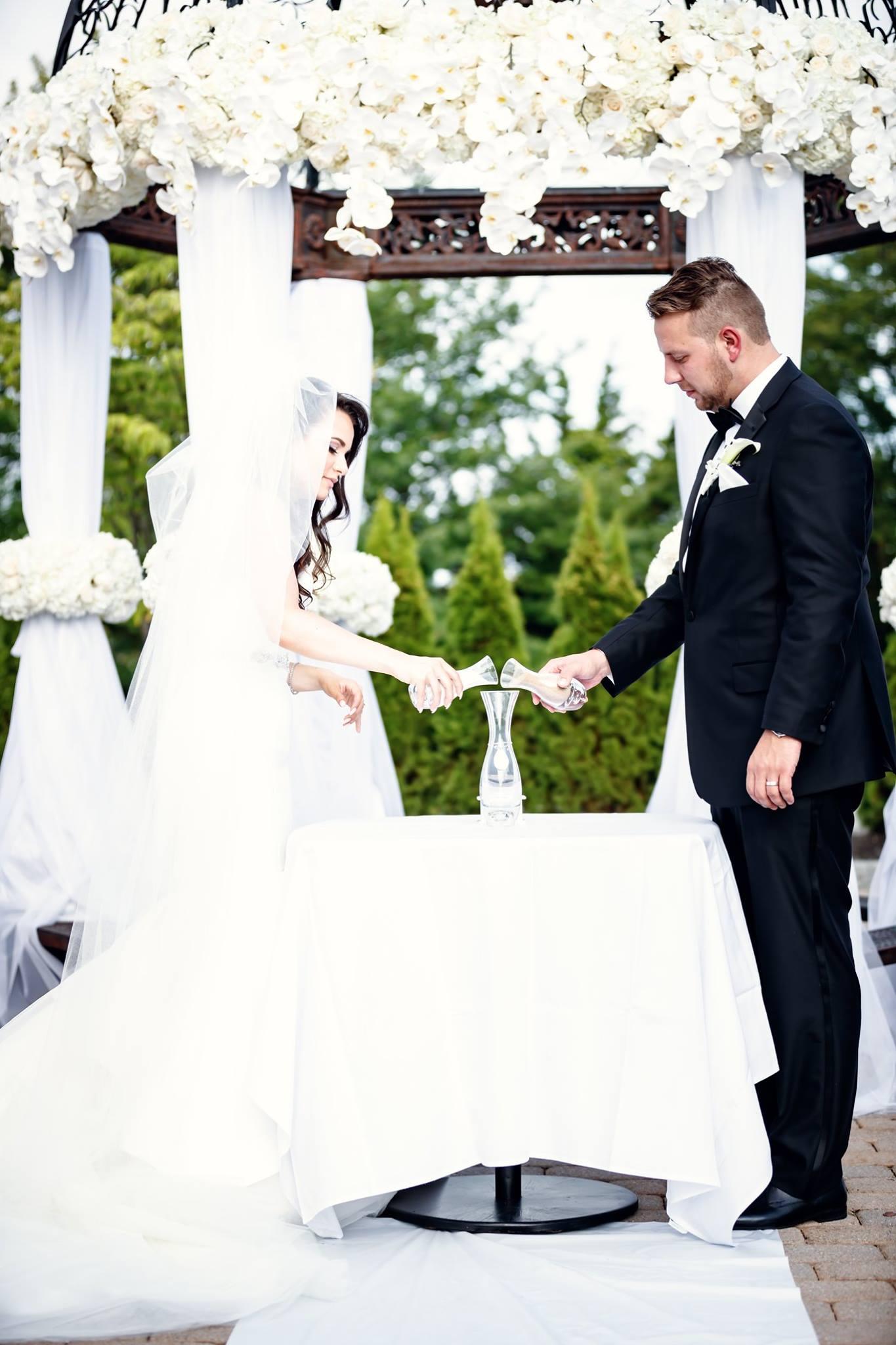 zajac photography wedding 28
