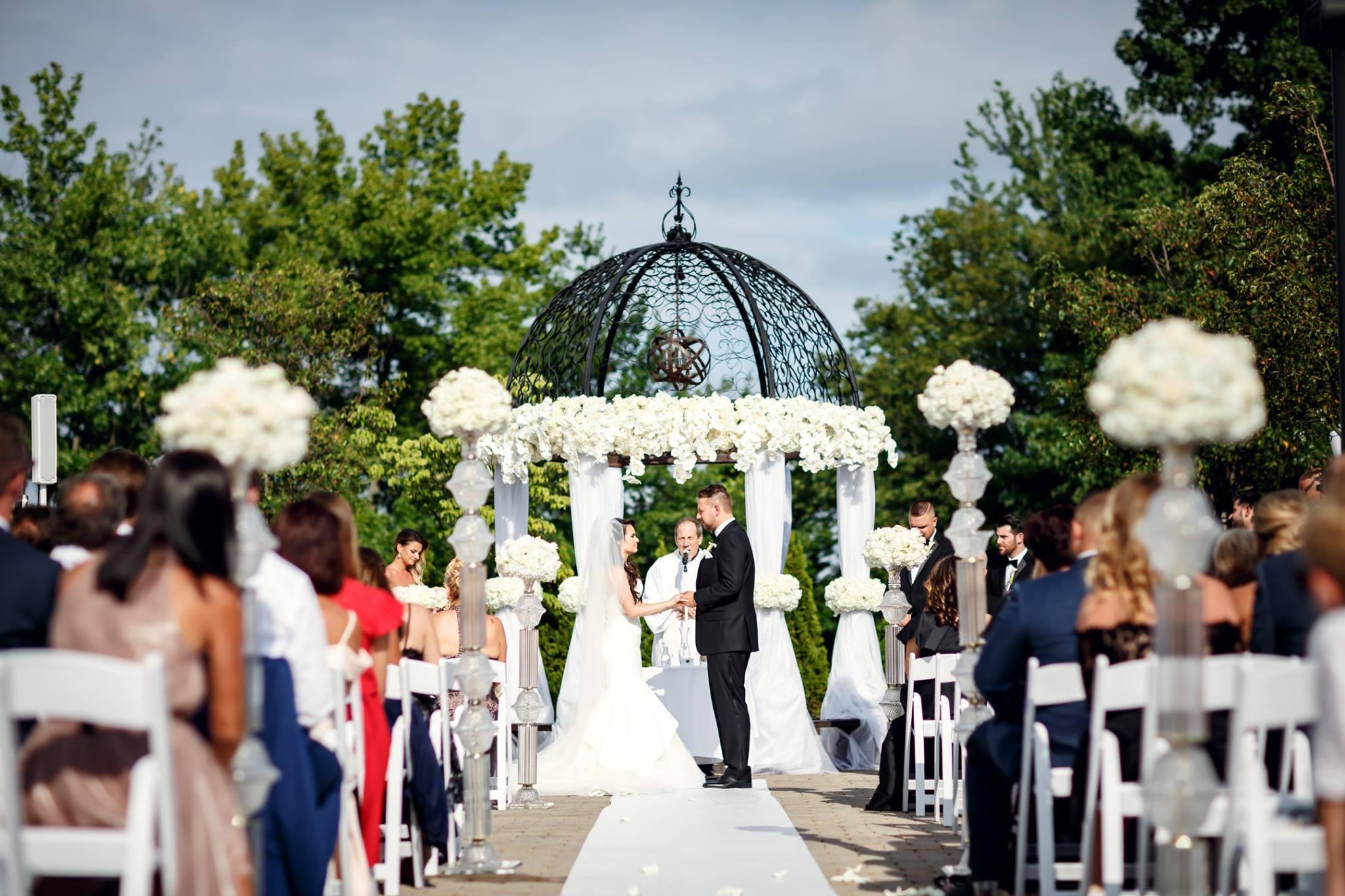 zajac photography wedding 28a