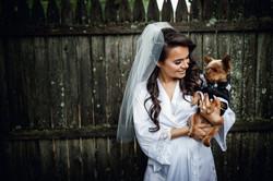 zajac photography wedding 5