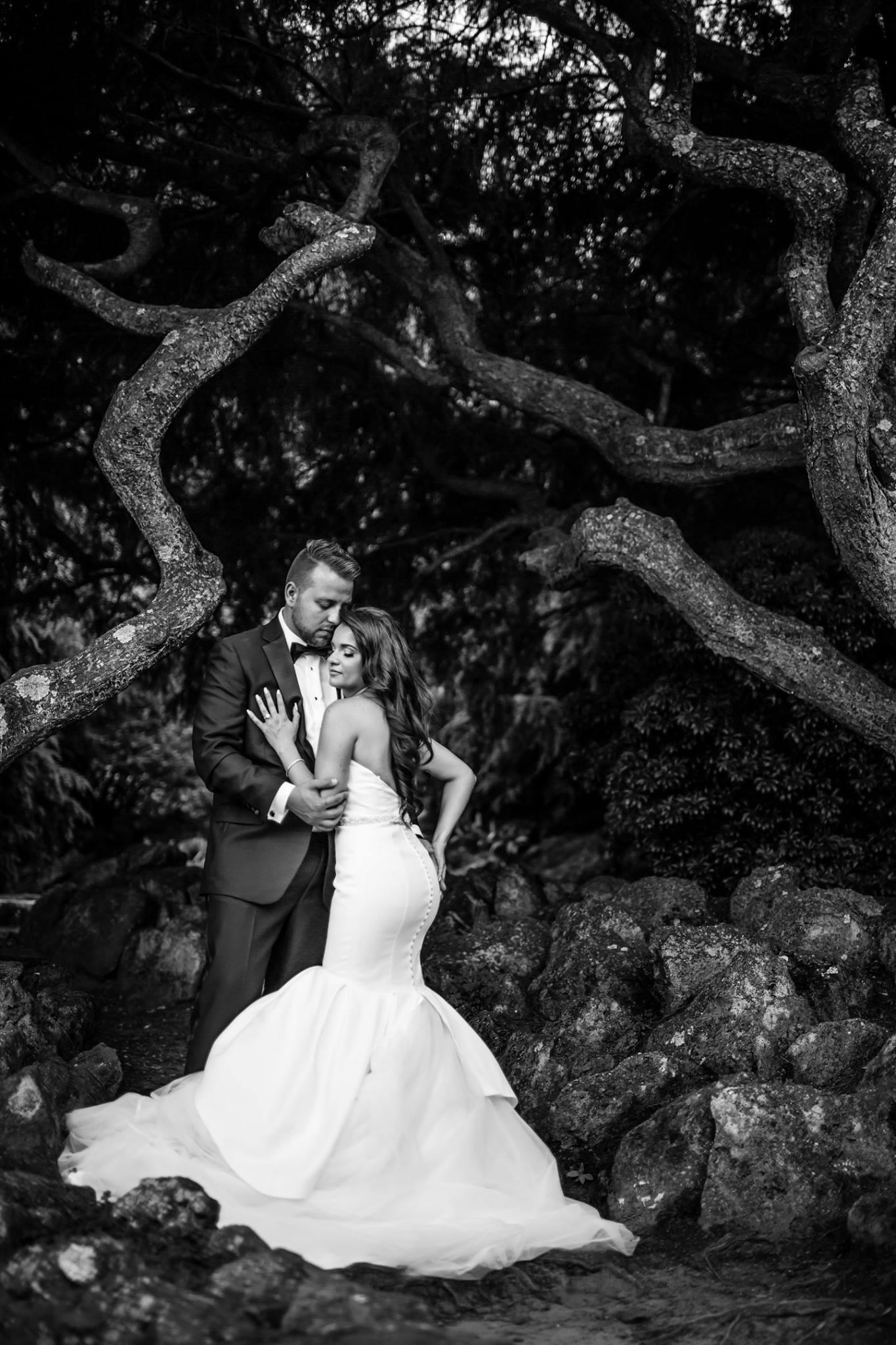 zajac photography wedding 22a