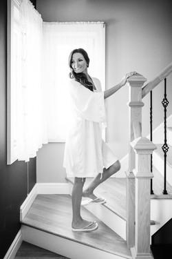 Mariola  Mateusz Wedding Day (26)