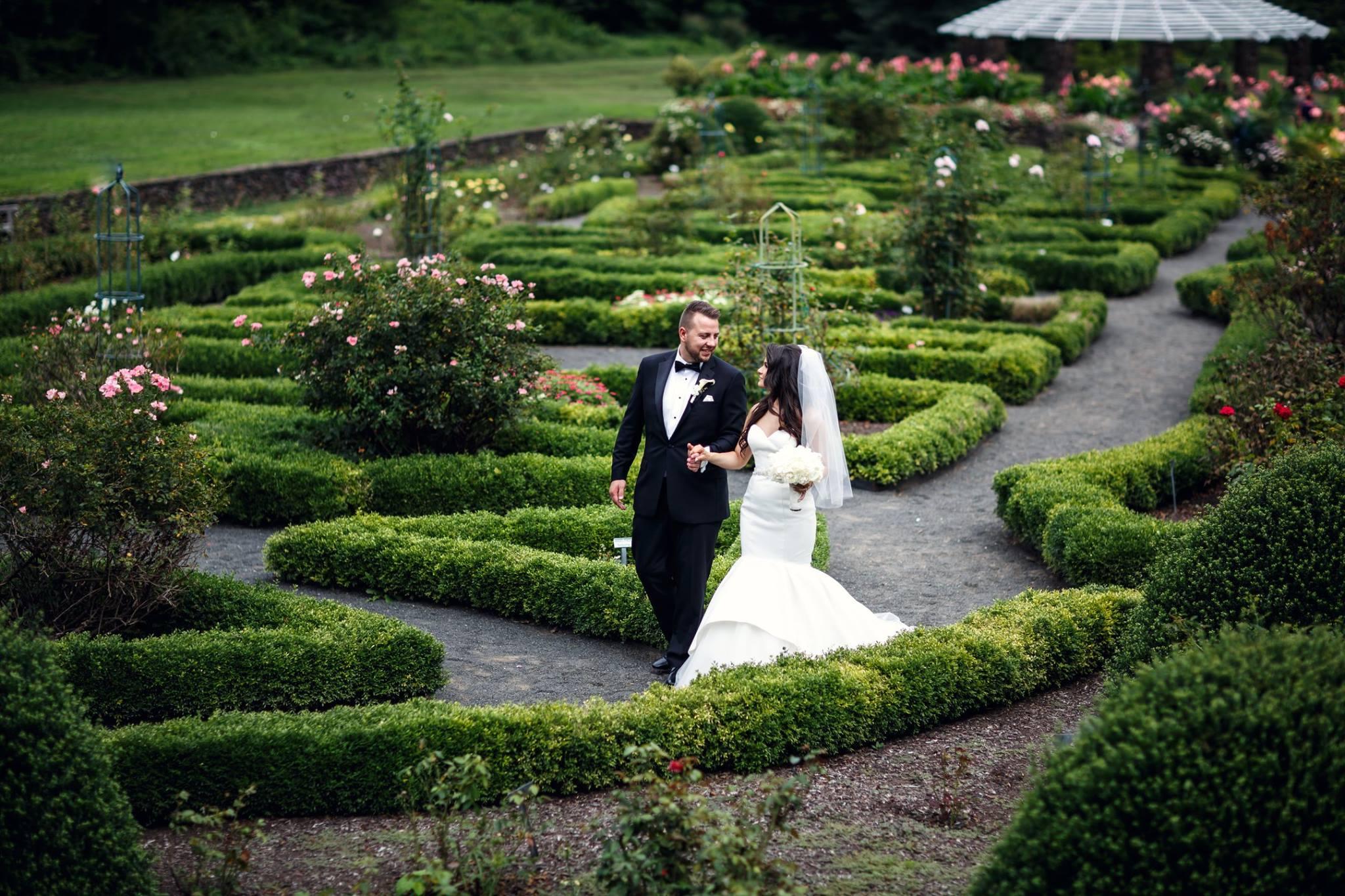 zajac photography wedding 17