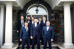 Mariola  Mateusz Wedding Day (294)