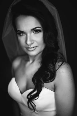 zajac photography wedding 8