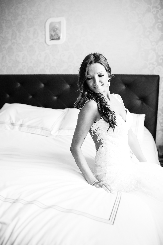 Mariola  Mateusz Wedding Day (115)