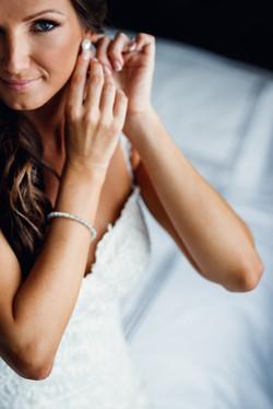 Mariola  Mateusz Wedding Day (153)