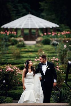 zajac photography wedding 20