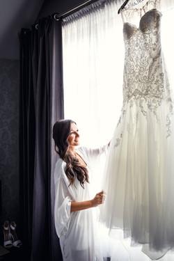 Mariola  Mateusz Wedding Day (28)