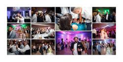 zajac photography wedding 34