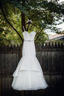 zajac photography wedding 1