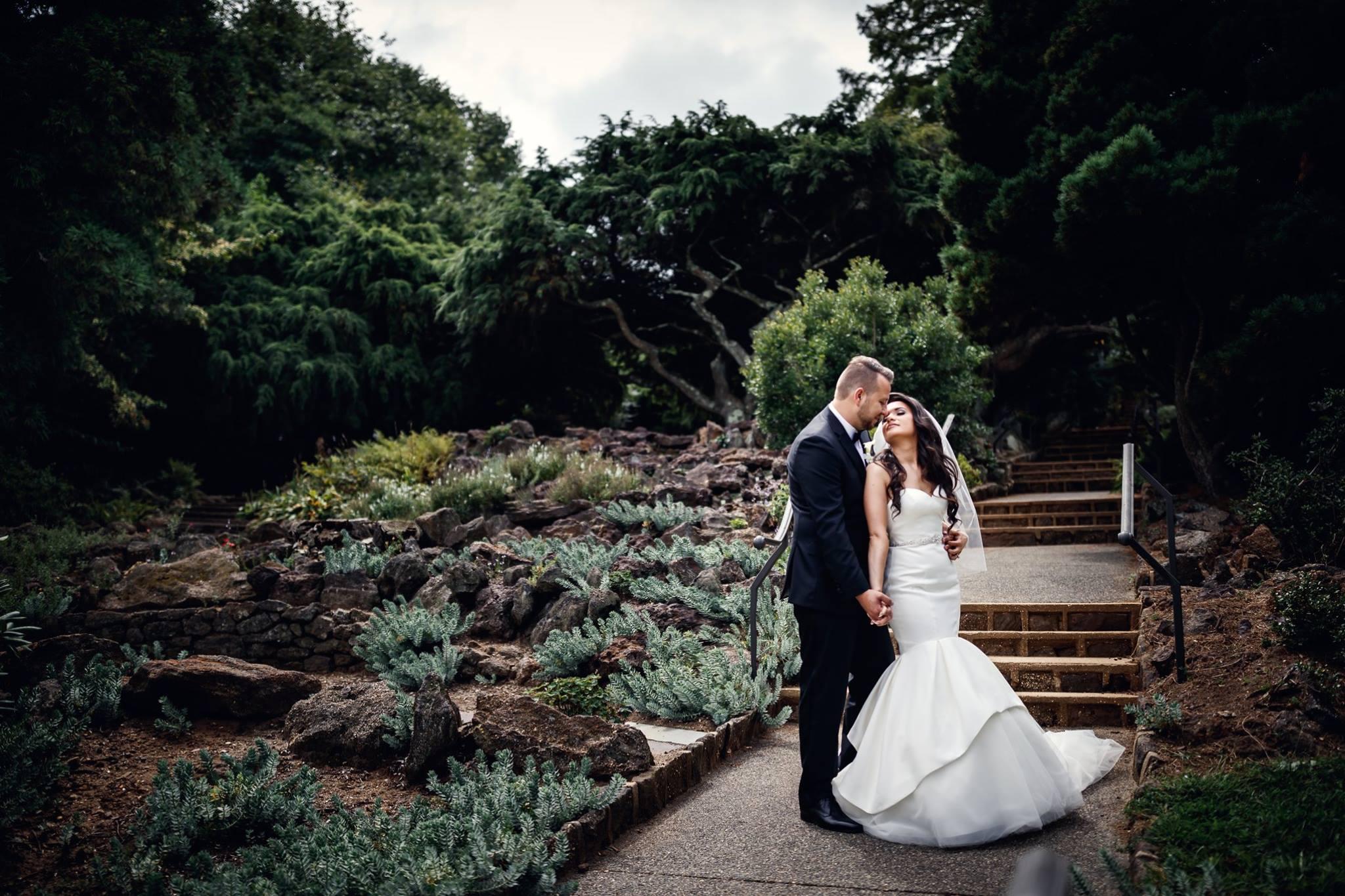 zajac photography wedding 19