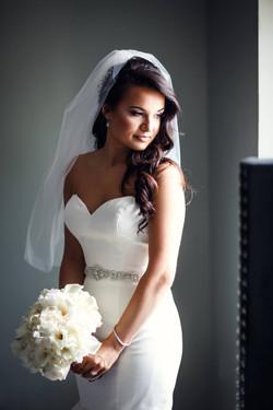zajac photography wedding 7