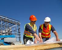 Construction Recruiters