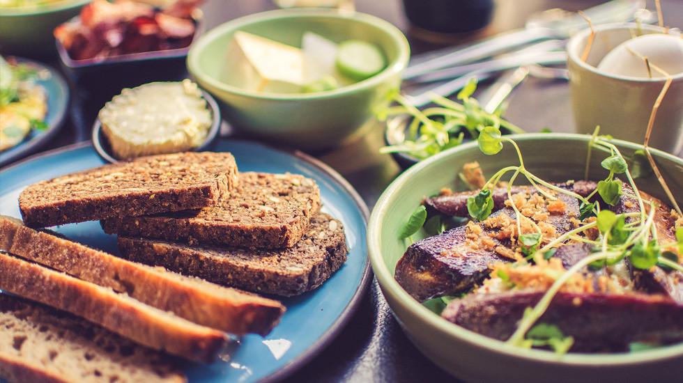 Bread-980x550.jpg