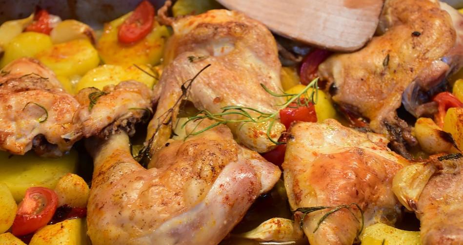 chicken-1001759_960_720.jpg