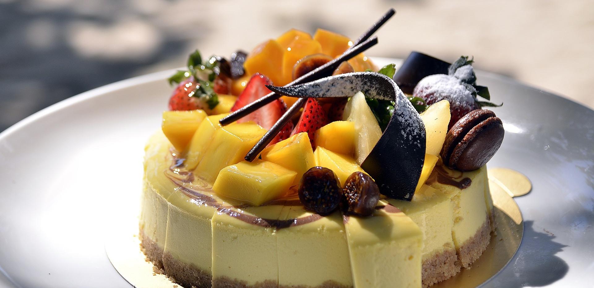 cake-1284548_1920.jpg
