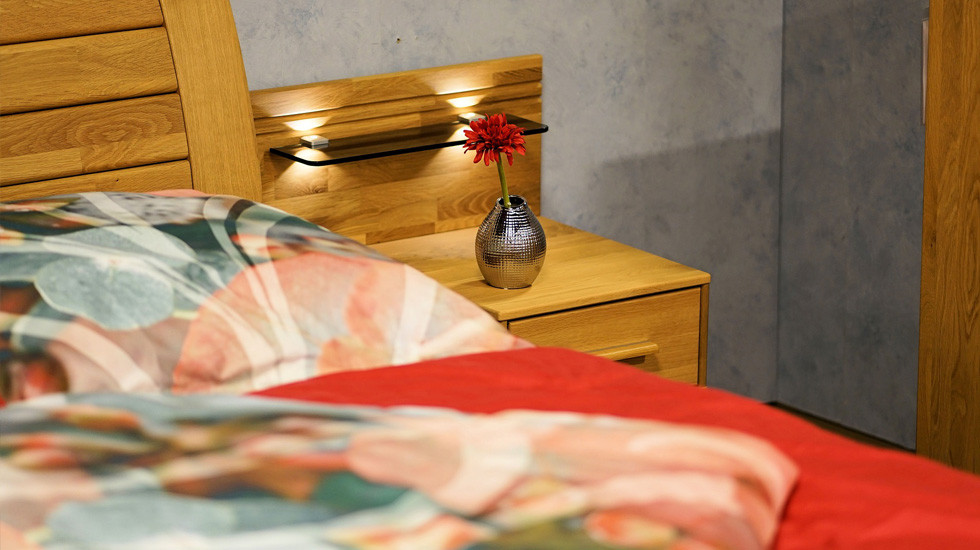 Bed-980x550.jpg
