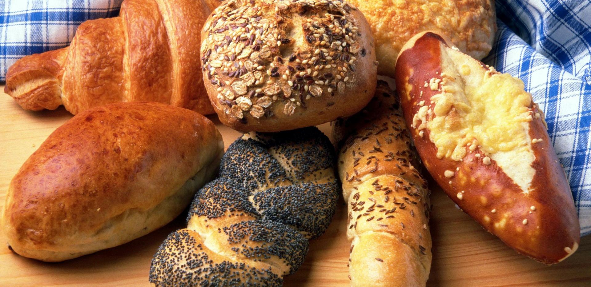 bread-83242_1920.jpg