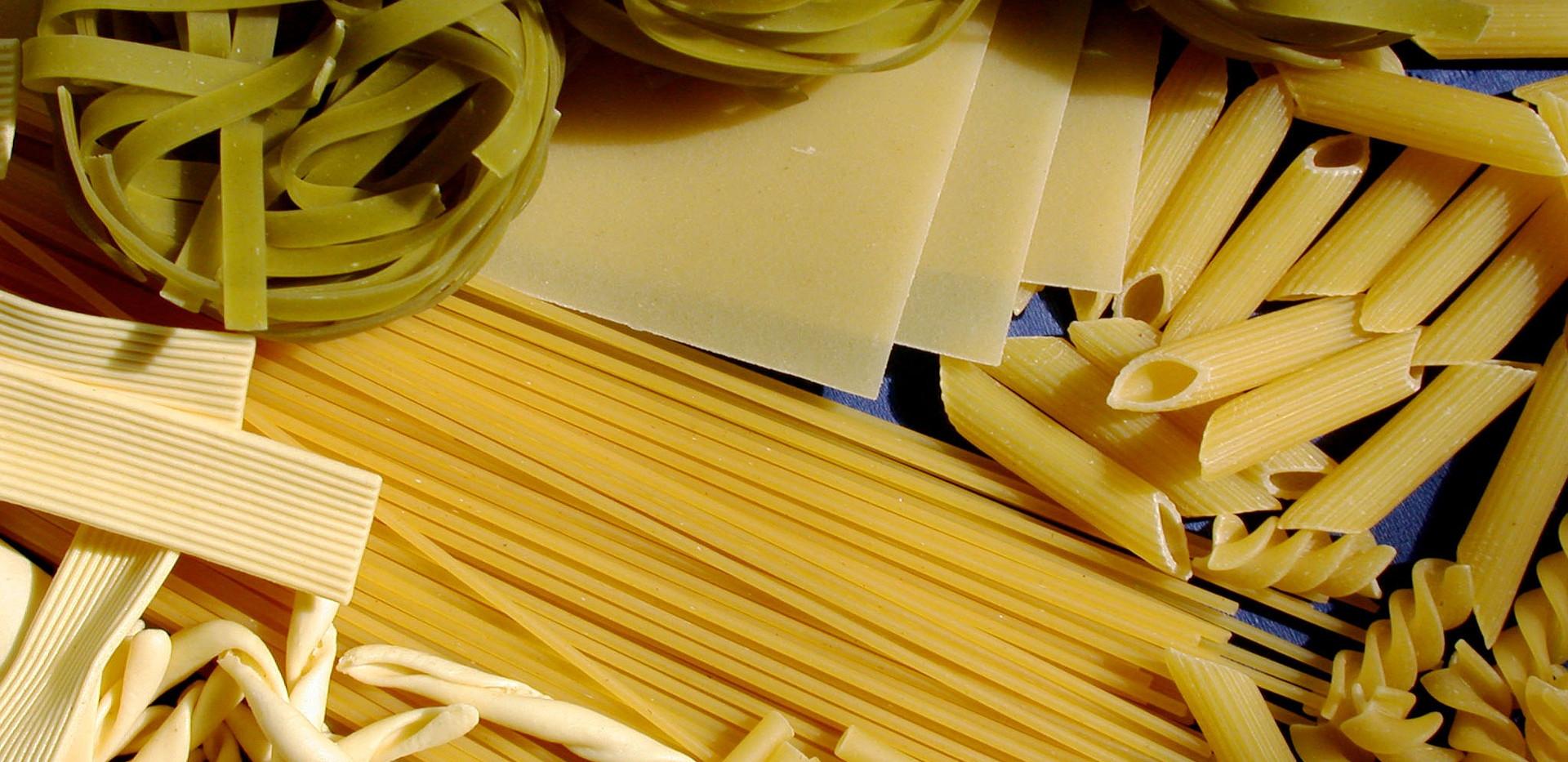 noodles-2159543_1920.jpg