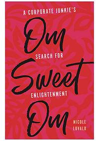 Om Sweet Om Cover.jpg