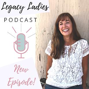 Legacy Ladies.png