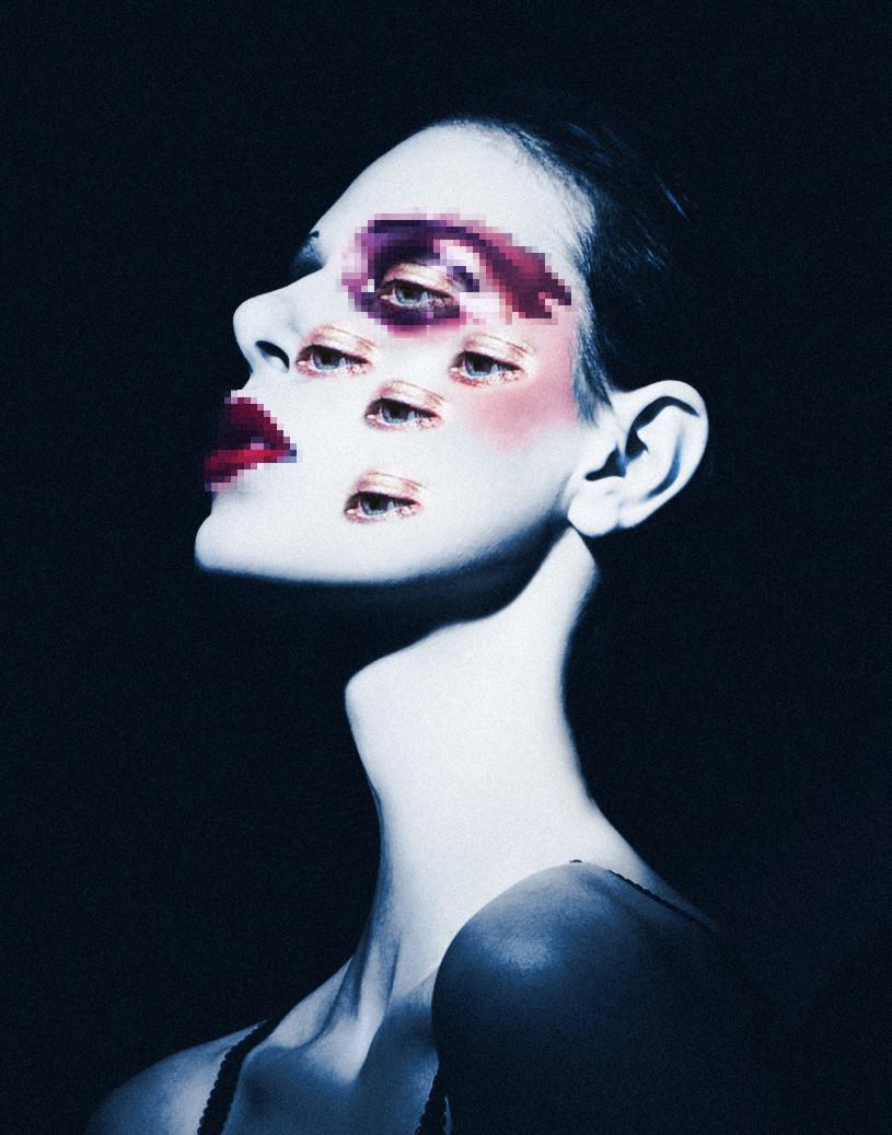 Spectateur_de_L'obscurité by MICHAEL STUART-DALEY