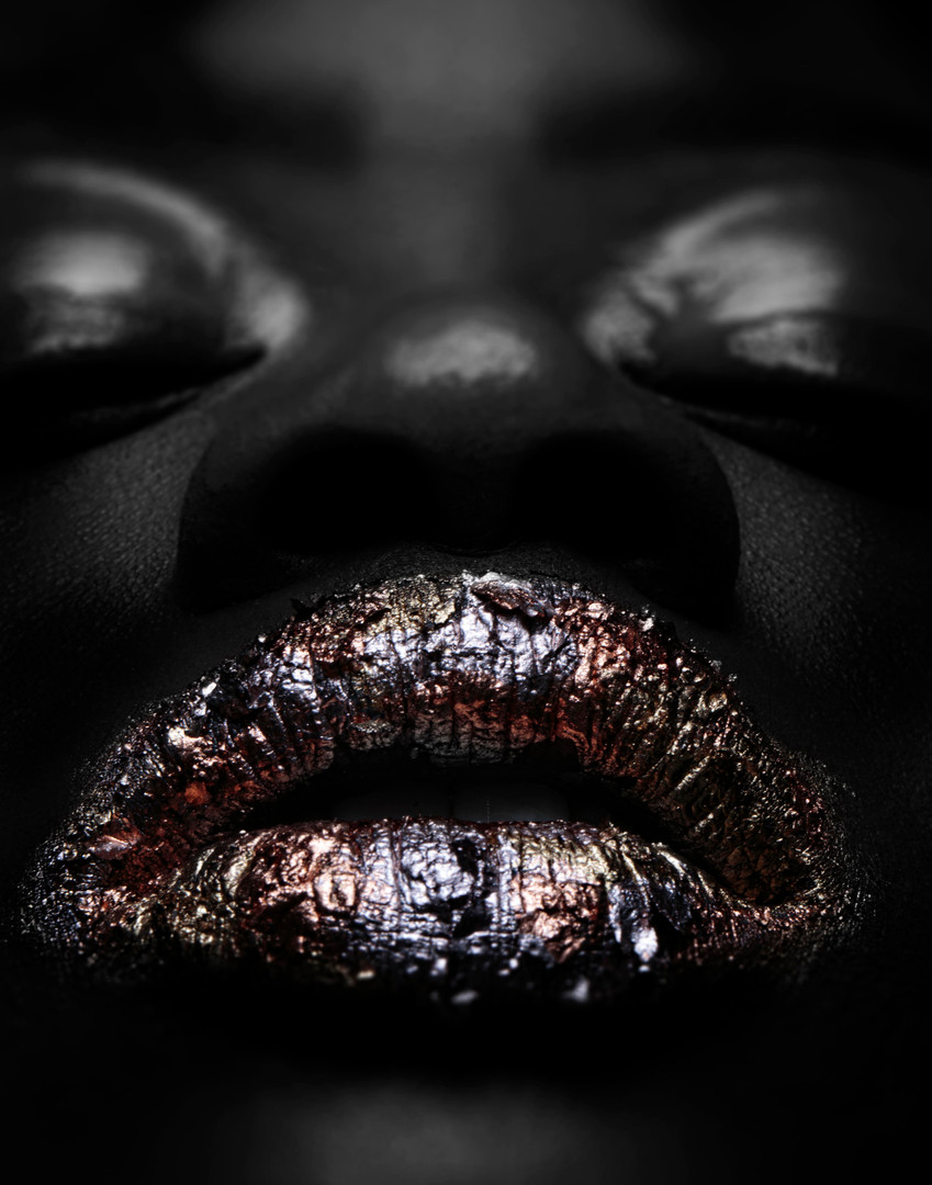 Michael_Stuart_Daley_Beauty_Precious_MetPRECIOUS METALS BY MICHAEL STUART-DALEY