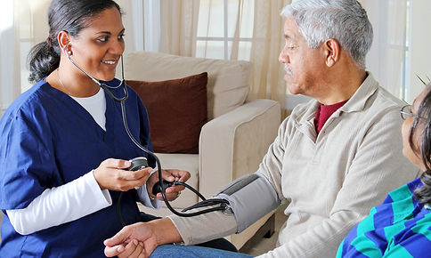 bigstock-Home-health-care-worker-and-an-