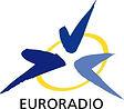 Euroradio EBU logo