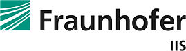 Fraunhofer IIS Logo