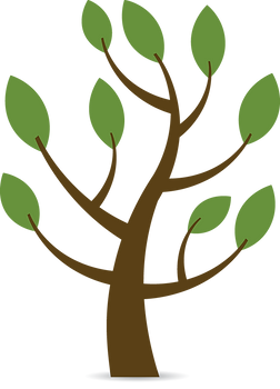 Tree_edited.png