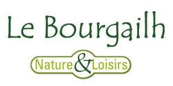 Ecosite du Bourgailh - Association