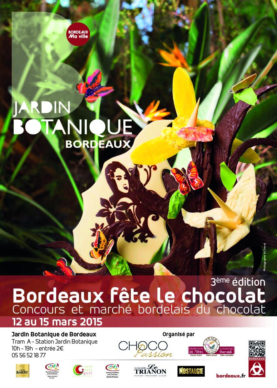 A3 Fete chocolat 2015