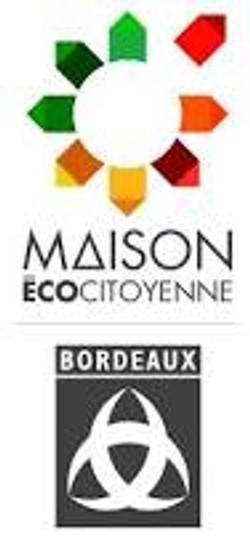 Maison Ecocitoyenne de Bordeaux