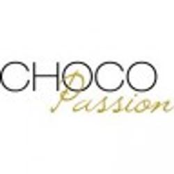 ChocoPassion