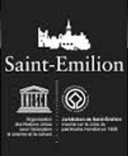 OT Saint-Emilion