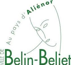 Ville de Belin-Beliet