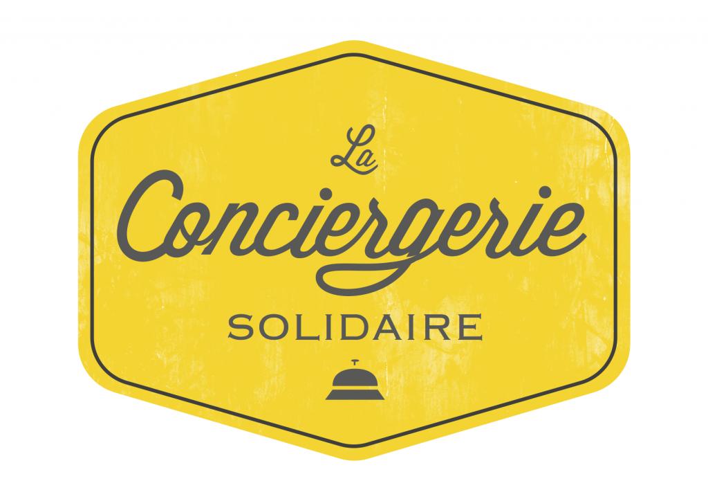 Conciergerie Solidaire