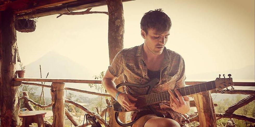 Dawson Live