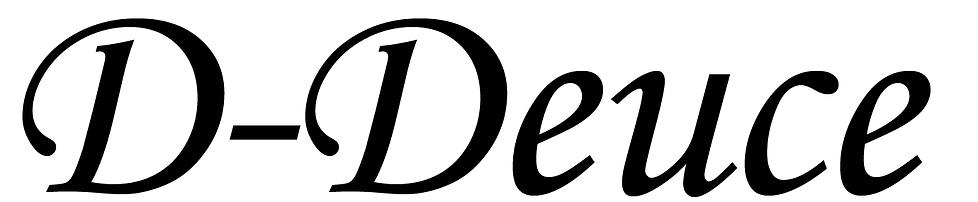 D-Deuce Logo 12.png