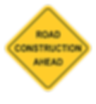 road-construction-removebg-preview.png