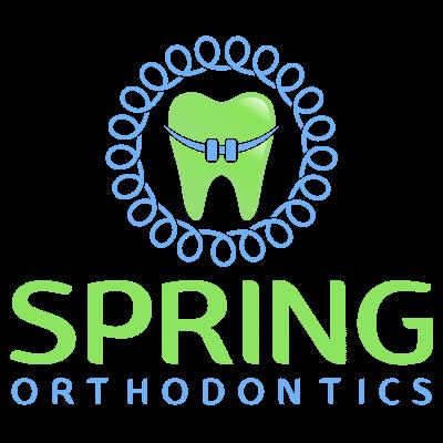 Spring Orthodontics Logo.png
