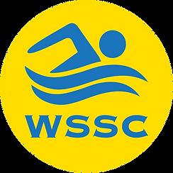 WSSC_Logos_Mar2018_002.png