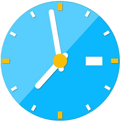 Clock-removebg-preview.png