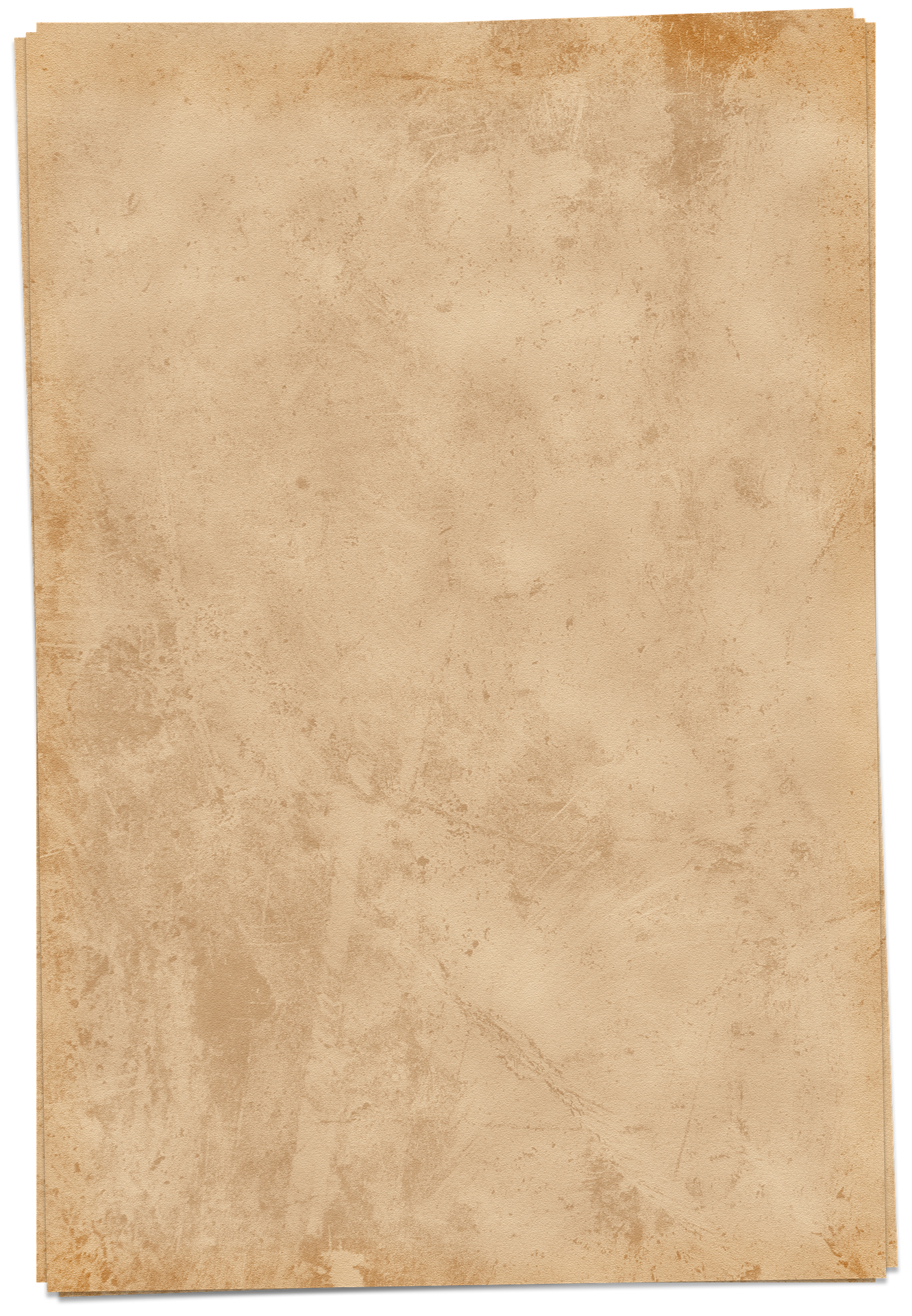 stack-of-paper-1058406_1920.png