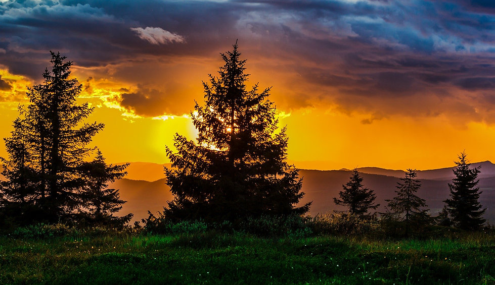 sunset-850873_1920.jpg