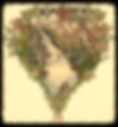 treeofheartscleanbg_edited-1_edited.jpg