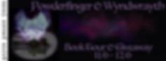 powderfinger wyndwrayth banner.png
